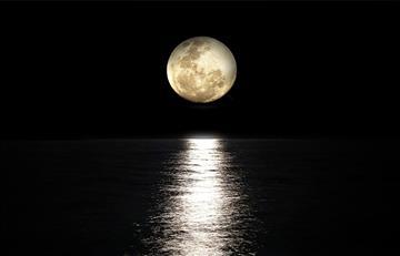 Los drásticos cambios de energía de la Superluna para todos los signos zodiacales