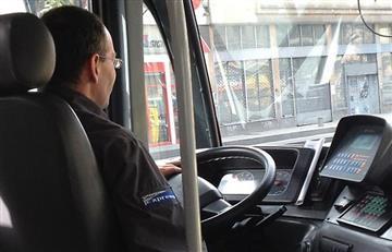 TransMilenio abre convocatoria de empleo con 11 mil vacantes para conductores