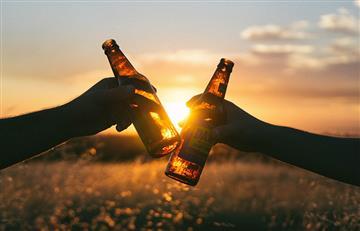 La ciencia lo confirma: Beber cerveza previene y cura enfermedades