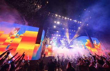 Aplazan Coachella, uno de los festivales más importantes de música, por coronavirus
