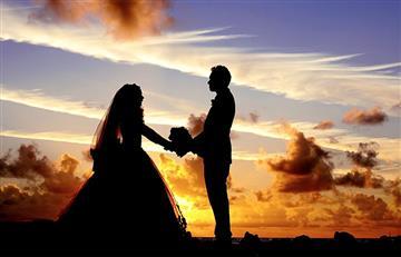 Comprobado por la ciencia: Las mujeres bajitas se casan más rápido que las altas