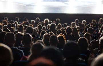 Cancelan Festival de Cine de Miami por el coronavirus