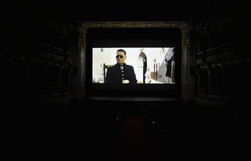 El Festival Internacional de Cine de Cartagena no se cancela pese al coronavirus