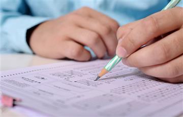 ICFES anunció las medidas que se tomarán este próximo 15 de marzo