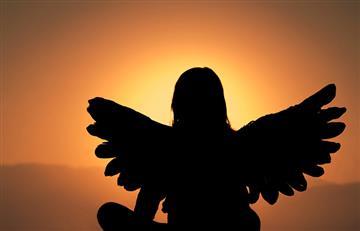 Tu ángel de la guarda tiene un mensaje de protección para tu signo