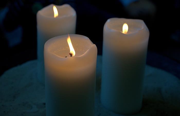 Oración Arcángel San Rafael prevenir enfermedades