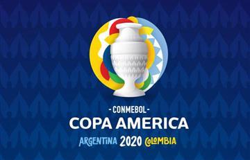 La Copa América en Colombia podría suspenderse por el coronavirus