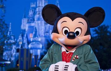Producciones de Disney afectadas por el coronavirus