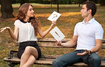 3 cosas que jamás debes contarle a tu pareja