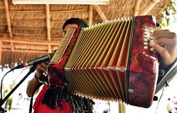 Valledupar: estas eran las novedades del Festival del Vallenato 2020