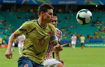 Los clubes podrán no ceder a jugadores a las selecciones por el coronavirus