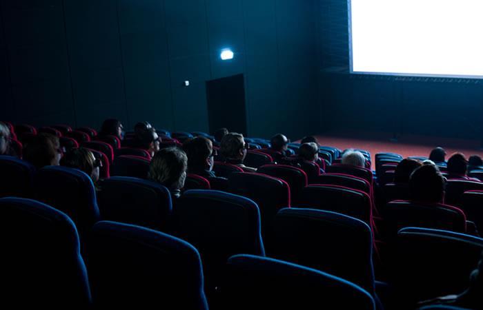 Estrenos y rodajes de cine y televisión cancelados por COVID-19