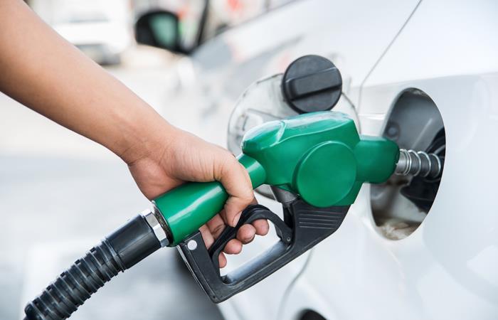 La reducción de la gasolina se implementará desde el 17 de marzo 2020. Foto: Shutterstock