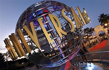 Universal estrenará sus nuevas producciones en medio del caos por el coronavirus