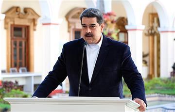 "Venezuela entró en ""cuarentena total"" ante la epidemia de coronavirus"