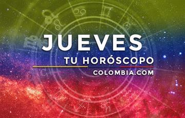 Horóscopo 19 marzo: Aprenderás a controlar tus emociones