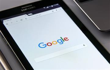 Google ahora te permitirá transcribir un texto por voz