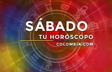 Horóscopo 21 marzo: Es bueno momento para expresar lo que sientes