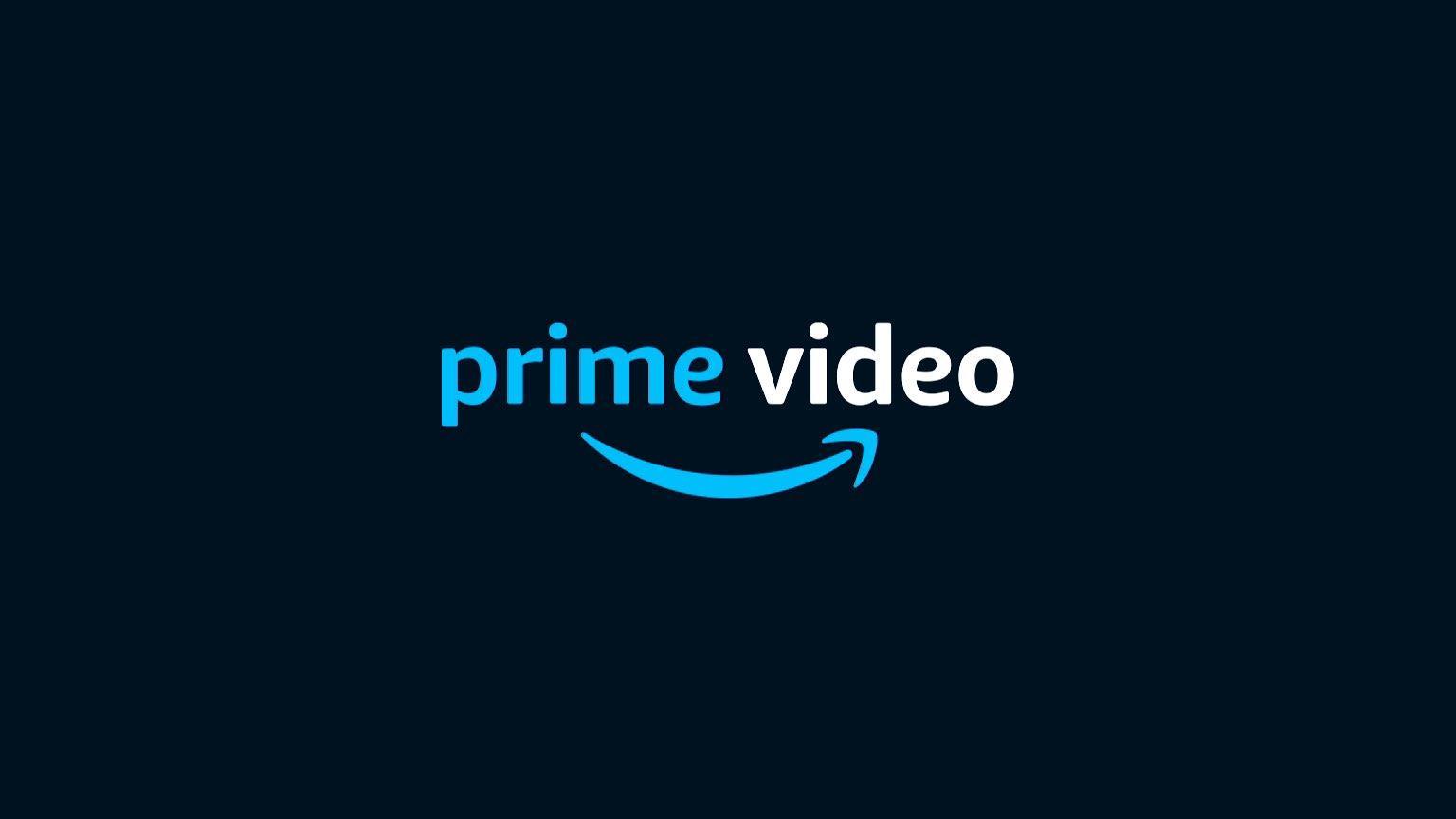 Amazon Prime reduce calidad  por demanda ante el COVID-19