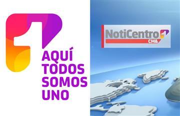 Canal 1 ajusta su programación frente a la situación por coronavirus