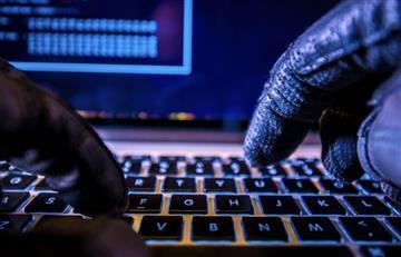 Crecen campañas de malware para generar temor con el Covid-19