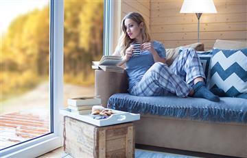 8 increíbles planes para hacer en casa durante la cuarentena