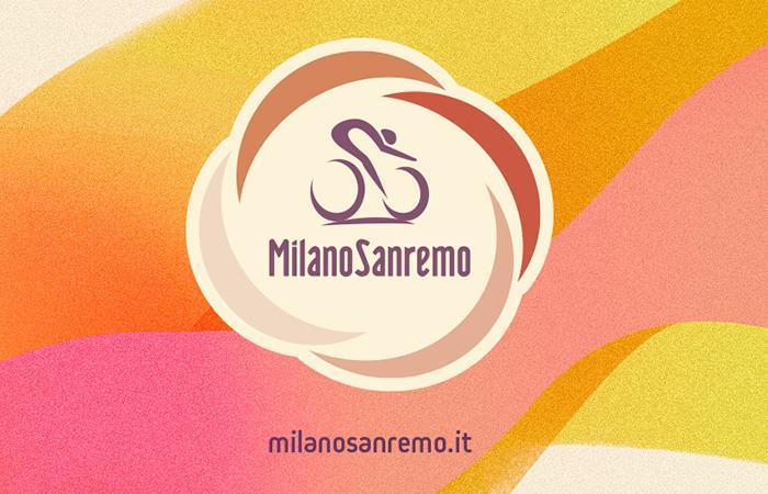 Carrera Milán San Remo Virtual Pandemia Coronavirus