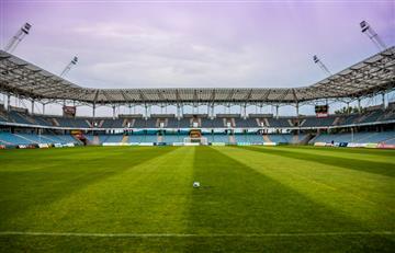 El impacto económico del coronavirus en el fútbol