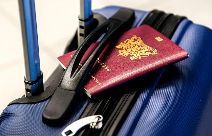 A finales del 2022 comenzará a funcionar el Sistema Europeo de Información y Autorización de Viaje.