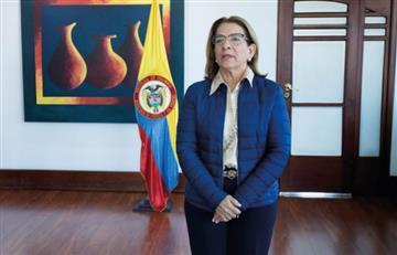 Gobierno declara emergencia carcelaria después de motines con 25 muertos