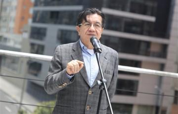 Reportan 42 nuevos casos de coronavirus para un total de 277 en Colombia