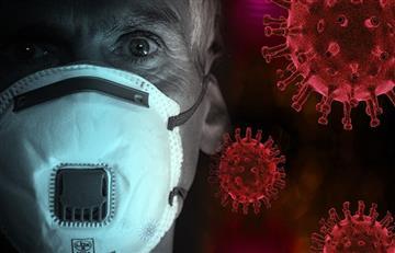 Nostradamus no predijo la llegada del Coronavirus