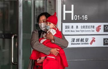 Tras dos meses y medio, Wuhan levantará la cuarentena total