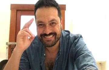 Con impactantes fotos, Santiago Rodríguez confirmó haber vencido la leucemia