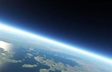 Mejoras en la capa de ozono tras más de 30 años sin usar aerosoles
