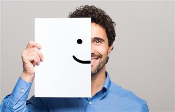 La diferencia entre la alegría y la felicidad: La clave para alcanzar el bienestar