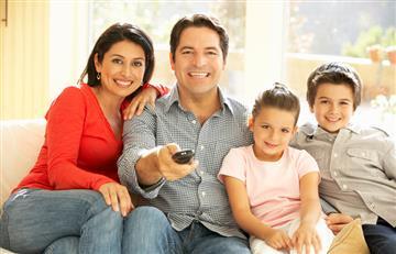 Lo que tu hogar necesita para la cuarentena