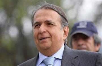 Alberto Santofimio, coautor del asesinato de Luis Carlos Galán, será liberado