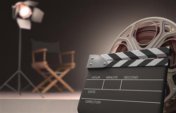 Taquilla de cines no registra ningún dato por primera vez debido al COVID-19