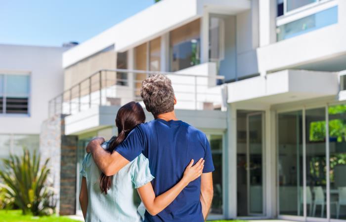 Son más de 2,3 millones de afiliados que se beneficiarán de esta medida. Foto: Shutterstock
