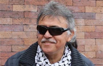 EE.UU. pide captura de exnegociadores de las FARC