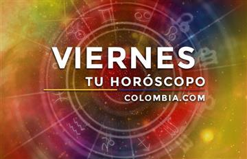 Horóscopo 27 marzo: No te desesperes, toma las cosas con calma