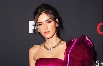 Televidentes no quieren ver más a Paulina Vega en 'A Otro Nivel'