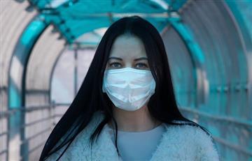 """Coronavirus en Venezuela """"es peligro para toda la región"""""""