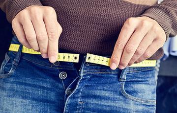 Coronavirus: La clave para no aumentar de peso en la cuarentena