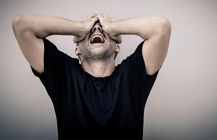 Como tratar ansiedad cuarentena