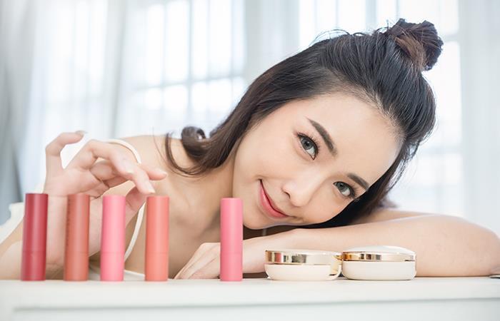 Amarás esta rutina de belleza coreana. Foto: Shutterstock