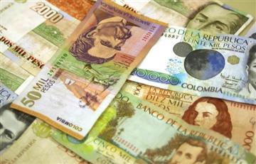 Banco de la República reduce intereses al 3,75% por efecto COVID-19