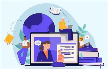 Aprovecha los cursos virtuales del SENA Sofia Plus