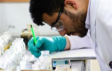 Universidad Nacional prepara laboratorio para hacer 1000 pruebas de COVID-19 al día
